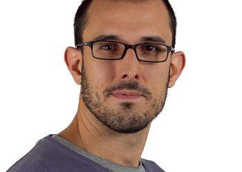 Antonio Manuel López