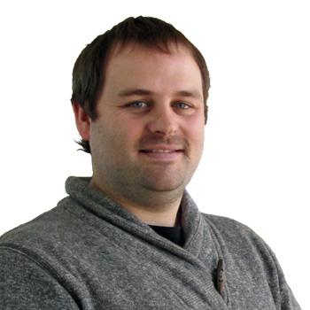 Marc Torrent