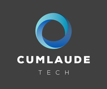 Cumlaude Tech