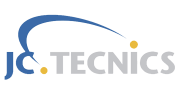 JC Tècnics - Assessorament TIC